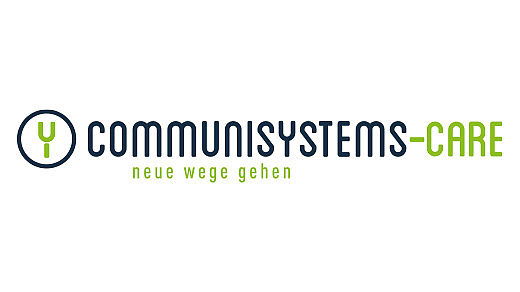 Partner: Communisystems