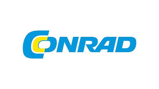 Partner: Conrad