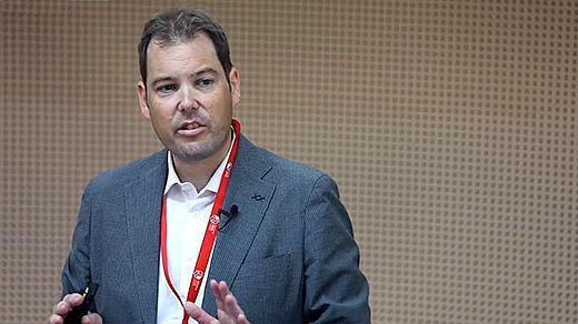 Video: Welche Lernräume braucht die moderne Schule mit Prof. Dr.-Ing. Marc Kirschbaum