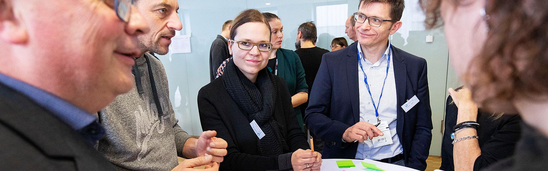 Bild: Academy Bonn