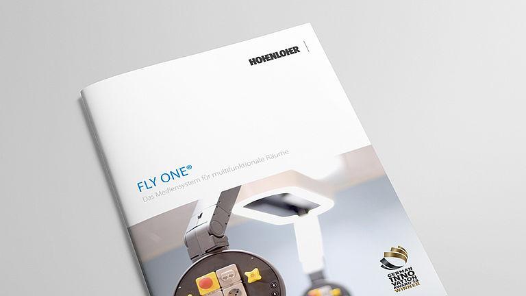 Bild: Katalog Fly One®