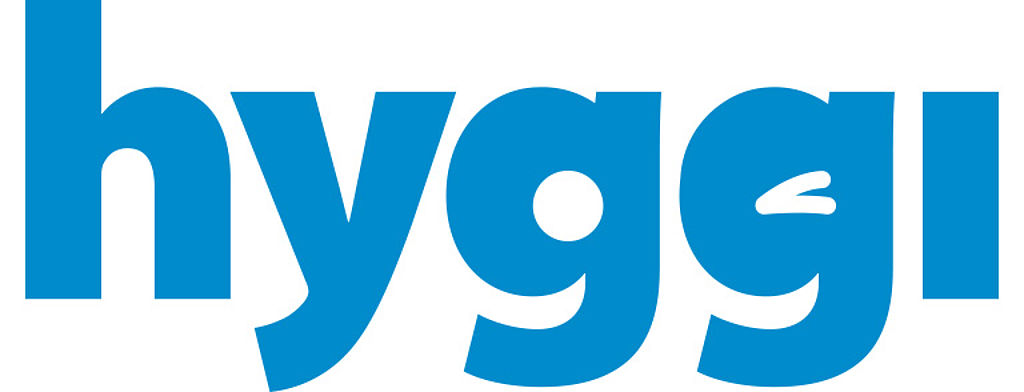 Bild: Hyggi Logo