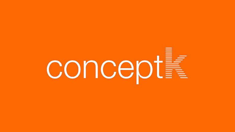 BIld: ConceptK